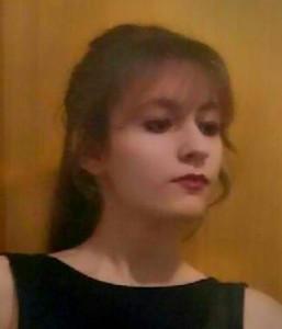 Momo11997jb's Profile Picture