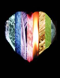 Elements... by rockgem