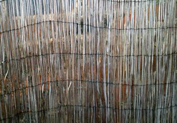 Stock Texture - cane Screen by rockgem