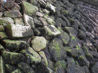 Stock texture - Rocky Beach II by rockgem