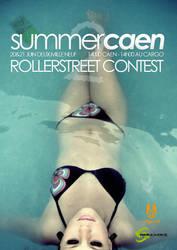 Summercaen 2 by k3isch