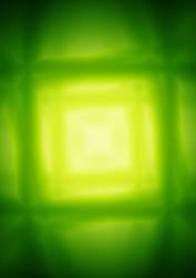Green texture by k3isch