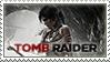 Tomb Raider 2013 by GtkShroom