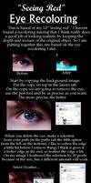 Eye Recoloring Tut Part 1 by Road-Block