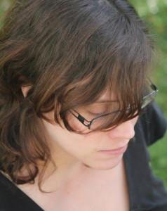 AnneKo's Profile Picture