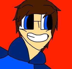 comicsfordays's Profile Picture
