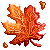 ::FREE ICON:: Maple Leaf by UnoleSpirit