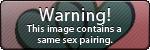 Same sex pairings by Metadream