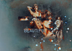 Beautiful by ofthespectrum