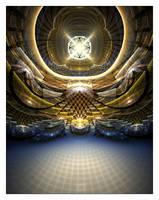 Excalibur by Phoenix-22