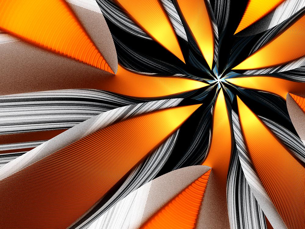 Velocity by Phoenix-22