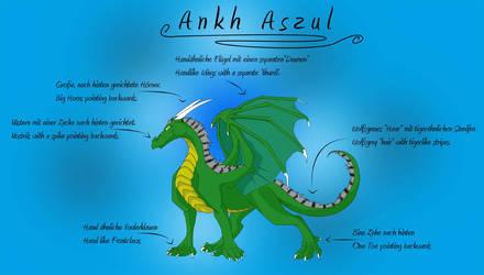 Ankh Aszul Charsheet by terralux