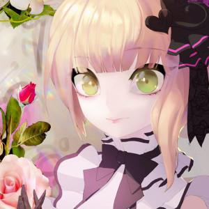 hina08's Profile Picture