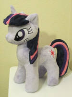 Twi 3 by WhiteDove-Creations