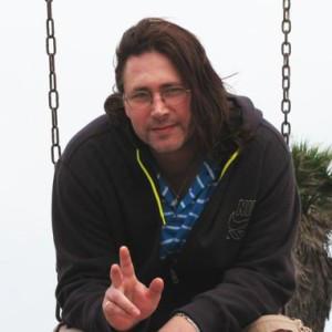 hemjesti's Profile Picture