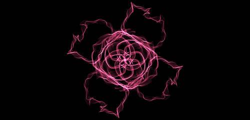 Rose by TheHattyOne