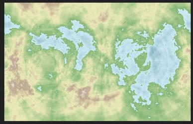 UHC Colony II by TheHattyOne
