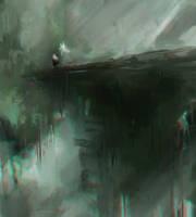 Aery Rock (Original) by Alex-Chow