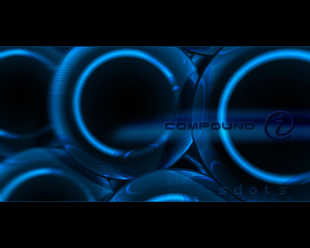 comPoUnd I V3 by sdots