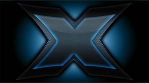 X by sdots