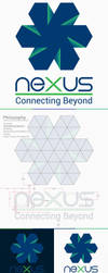 Nexus Group Branding by sdots