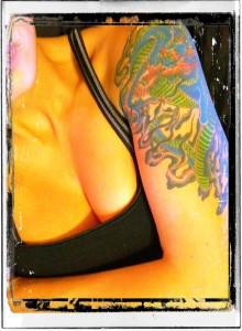 L-E-I-A-P-A-R-D-U-E's Profile Picture