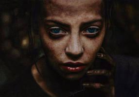 Sight by PutyatinaEkaterina