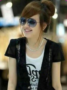 swatimishra89's Profile Picture
