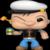 POP! Popeye - Popeye