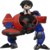 Mystery Minis SM Into the Spider-Verse Peni Parker