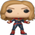 POP! Captain Marvel - Captain Marvel