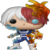 POP! My Hero Academia - Todoroki