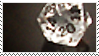 d20 stamp by Rechbi