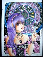 Key by Yuuki28
