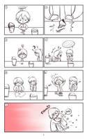 Lux:: Summoning Helper by hikari2314