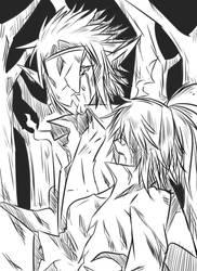 I'm sorry... by ReiyuuSama