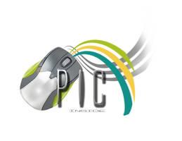 logo by hsadda