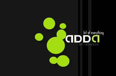 adda by hsadda