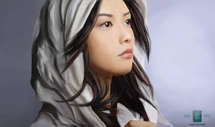 yui: rolling star by hsadda