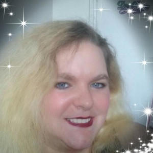 SereneAutumn's Profile Picture