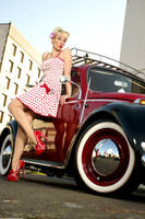 pin up 5 by Vidiphoto