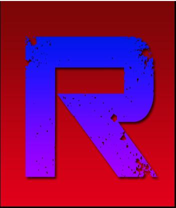 RMelnikas's Profile Picture