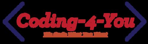 My Own Logo by RMelnikas