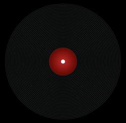Record by RMelnikas