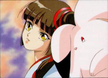 mi princesita:P by P-Miyu