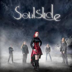 Soulslide by Suvelis
