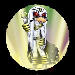 SpelloftheDead's Profile Picture