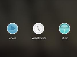 ketsa icon theme by zayronXIO