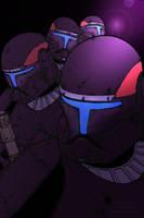 Black-Ops by niner9