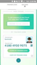 My Friend Code by Jetvoidfox96